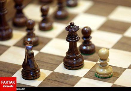 رقابت های شطرنج قهرمانی مدارس آسیا در ایران آغاز شد