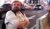 حمیدرضا صدر به سایه روشن های سقوط لیونل مسی پرداخت