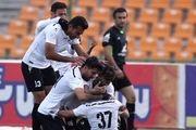 باشگاه شاهین:هیچ صفحه ای در فضای مجازی نداریم