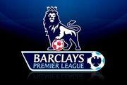 تمدید 3 هفته ای تعلیق بازیهای لیگ برتر انگلیس