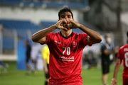 بازیکنان برتر هفته دوم لیگ قهرمانان آسیا؛ مغانلو در رده دوم