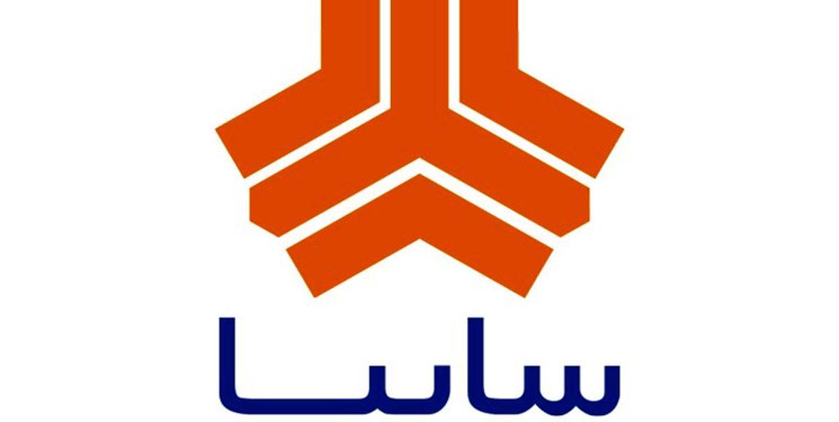 یکشنبه 12 آبان/اعلام آرای کمیته وضعیت/سایپا محکوم شد!