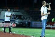 عملکرد یحیی گل محمدی مقابل نمایندگان عربستان