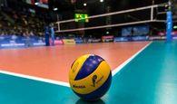 قیمت بلیت بازیهای والیبال قهرمانی آسیا اعلام شد