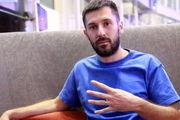 واکنش بازیکن خارجی استقلال به امنیت در ایران