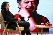 علی ضیا و برنامه «فرمول یک» و ناگفته های زندگی آقای بازیگر