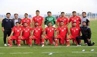 شهید اورکی اسلامشهر ۱۱ بازیکن جدید جذب کرد + عکس