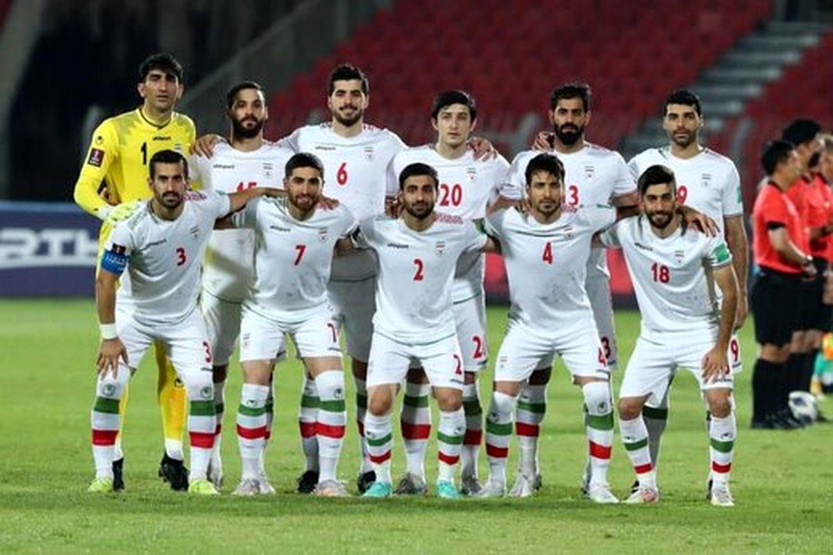 آقایان چرا تکلیف نیمکت تیم ملی را مشخص نمیکنید؟