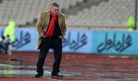 برانکو بهترین مربی فوتبال ایران در رنکینگ جهانی