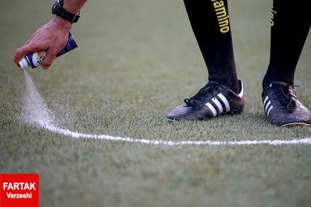 اعلام اسامی داوران هفته دوازدهم لیگ دسته اول