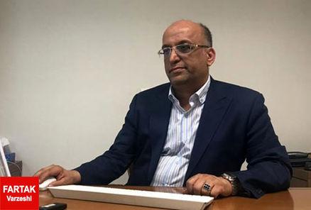 نورشرق:ملوان بندرانزلی بدهی های خود را پرداخت کرد