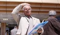 واکنش مدیرعامل سابق استقلال به محرومیت آبی پوشان/پولی نداشتیم به پروپئیچ بدهیم