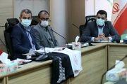 ایران مقابل سوریه؛ سفید میپوشد، بیرانوند مشکی+ عکس