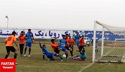 آغاز نیم فصل دوم لیگ دسته دوم از ۹ دی / شرایط جذب بازیکن اعلام شد