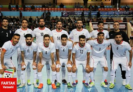 فدراسیون فوتبال دیدار برزیل - ایران را لغو کرد