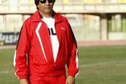 ترکزاده : ۹ روز دیگر بازیکنان ما باید در قرنطینه باشند / برای ارائه فوتبال پاک تلاش خواهیم کرد