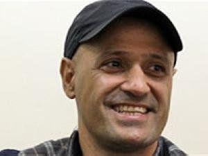 ترابیان: موفقیت یحیی گل محمدی اتفاقی نیست