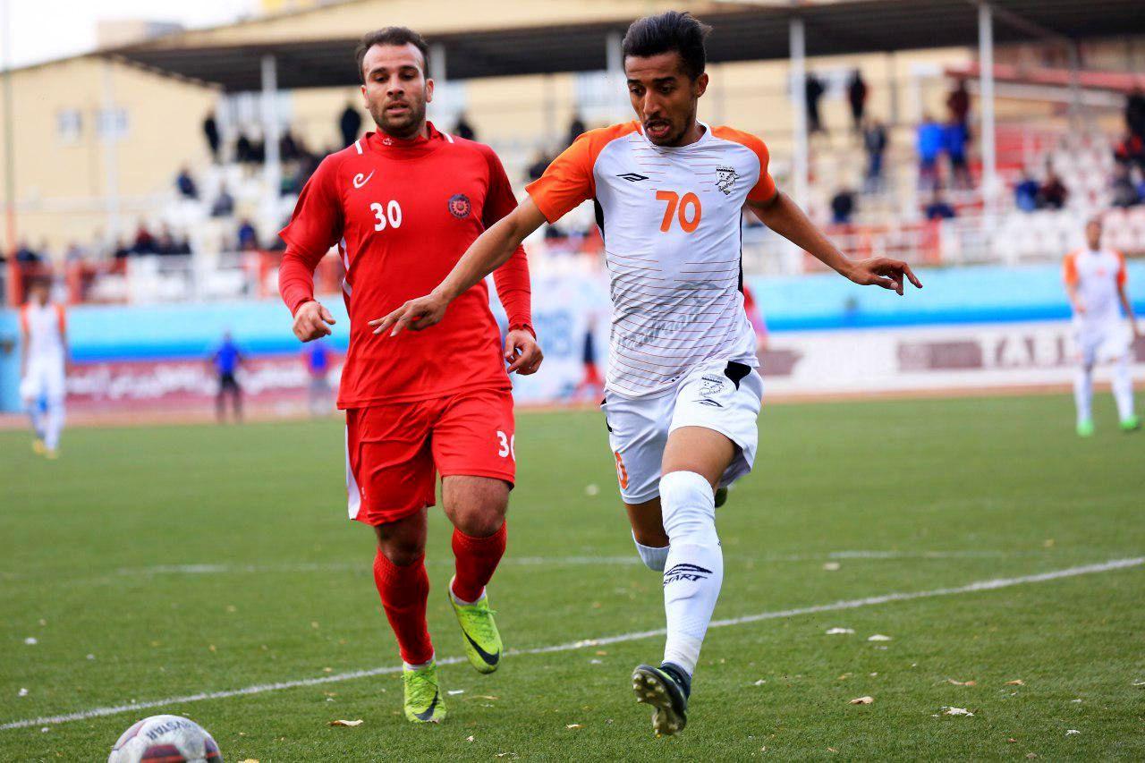 احمد جبوری