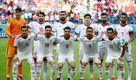 ترکیب احتمالی ایران مقابل پرتغال از نگاه فیفا