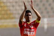 کاپیتان فولاد خوزستان تا پایان فصل خانه نشین شد