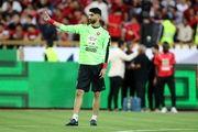 فیفا تولد ستاره پرسپولیس و تیم ملی را تبریک گفت