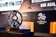 دبیرکل AFC زمان برگزاری مسابقات به تعویق افتاده لیگ قهرمانان آسیا را اعلام کرد