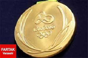 توزیع 21 مدال طلا در روز ششم