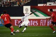 با حذف مقابل قطر در یک چهارم پایانی؛ بیش از شش دهه حسرت کره ای ها برای قهرمانی در آسیا