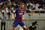 4 باشگاه بوندس لیگا به دنبال بوسکتس