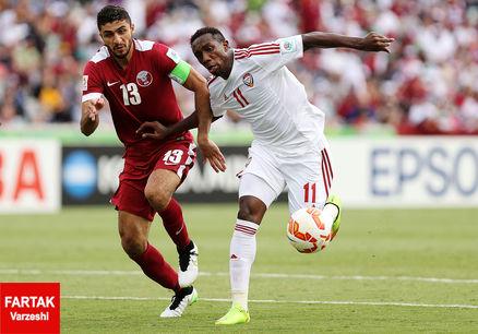 دو بازیکن سرشناس ایرانی به تیم الاهلی قطر میروند