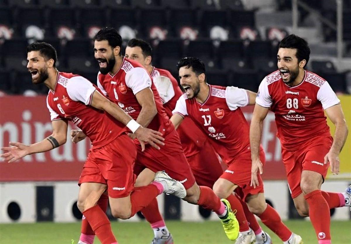 بررسی دقیق آمار فصل لیگ قهرمانان آسیا