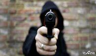 مردان مسلح خانه قدرت الله فلاح نژاد را در لرستان به رگبار بستند + جزئیات