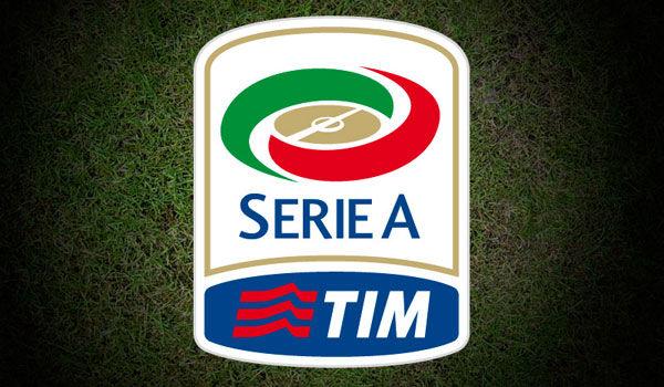 چالش تیم منتخب 11 ستاره باشگاه های ایتالیایی با 11 ملیت مختلف
