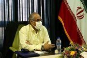 دردسر جدید کرونا برای فوتبال ایران