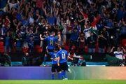 رونمایی از ترکیب منتخب یورو ۲۰۲۰؛ قهرمانی میلیمتری ایتالیا