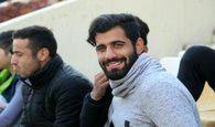 کنعانیزادگان: میخواهم لژیونر شوم/ آرزویم در ایران تمام شده است