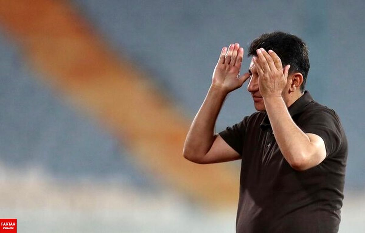کمیته اخلاق فدراسیون فوتبال قلعهنویی را نقره داغ کرد