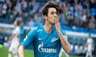 مهاجم ایرانی،اولین گل فصل لیگ قهرمانان اروپا را به ثبت رساند