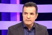 مدیرعامل باشگاه پرسپولیس : امیدوارم بیرانوند بازیکن سال آسیا شود