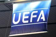 قوانین جدید یوفا برای رقابت های اروپایی