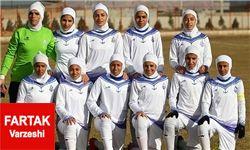 واکنش تند حراست وزارت ورزش به بیانیه ملوان