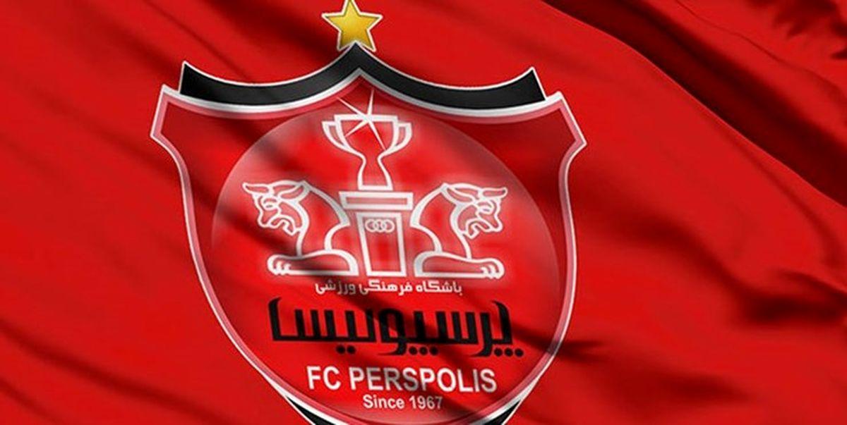 تغییر برنامه یحیی به خاطر لیگ قهرمانان / لیست خرید پرسپولیس تهیه شده است