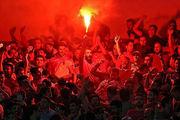 پاتک به دلالها/اقدام مسئولین استادیوم آزادی برای مقابله با بازارسیاه پرسپولیس-السد
