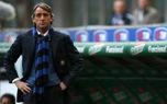 سه گزینه مورد نظر فدراسیون فوتبال ایتالیا برای جایگزینی ونتورا