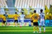ساوه میزبان دیدار خوشه طلایی و سپاهان در جام حذفی شد