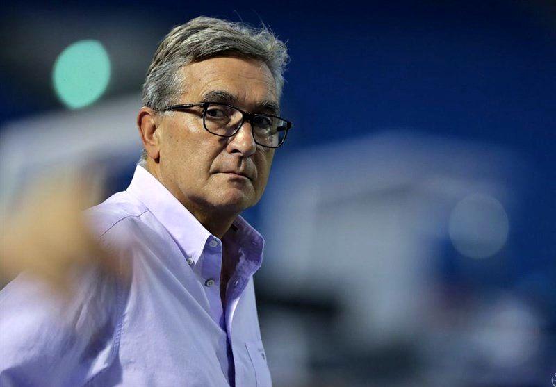 برانکو به دنبال حضور در دومین جام جهانی