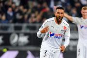 آمادهترین و بهترین لژیونر فوتبال ایران در اروپا