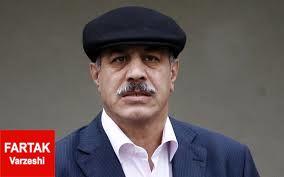 مسعود عنایت: در صورت نیاز از داوران مردودی مجددا تست می گیریم