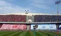 چنین رفتارهایی زیبنده فوتبال ایران نیست/برخورد شدیدی با خاطیان دربی خواهیم کرد!