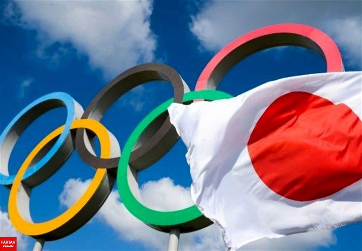 فهرست کامل ممنوعیتهای المپیک توکیو ۲۰۲۰/ تشویق ممنوع است؛ در دلتان شادی کنید!